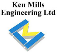 Ken Mills Engineering Ltd