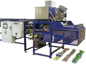 optical sorter