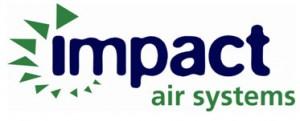 Impact Air Systems
