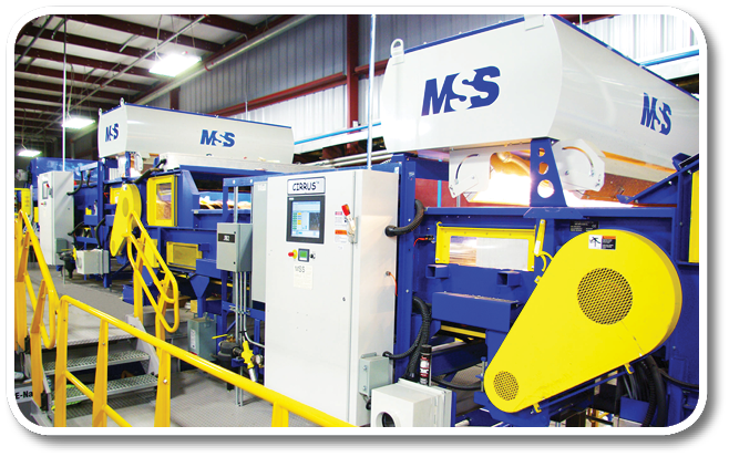 MSS-optical-sorters